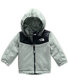 The North Face Baby Boys Oso Hoodie