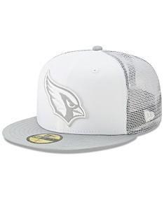 ac54428d Arizona Cardinals Shop: Jerseys, Hats, Shirts, Gear & More - Macy's