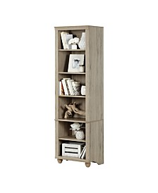 South Shore Hopedale Bookcase