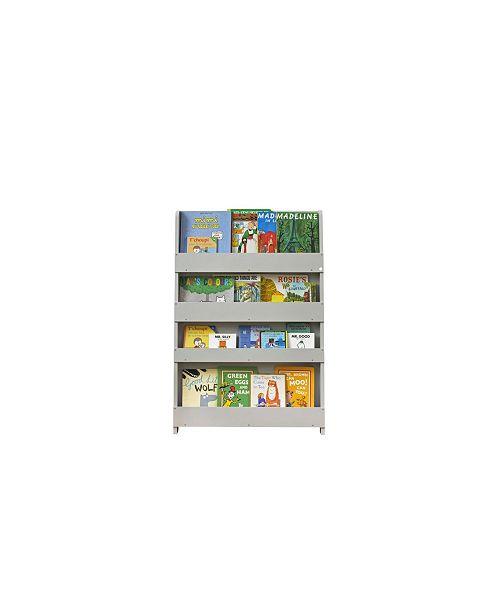 Tidy Books The Kid's Bookshelf