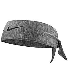 Dri-FIT Head Tie