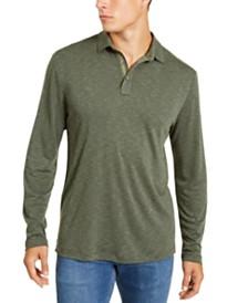 Tommy Bahama Men's La Jolla Cove Polo Shirt