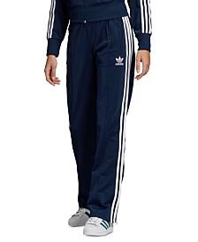 adidas Originals Adicolor Firebird Track Pants