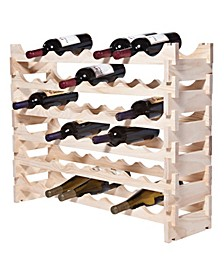 Vinrack Wine Rack