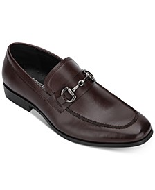 Men's Stay Bit Loafers