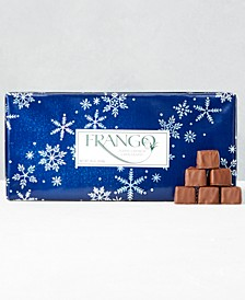 1 LB Holiday Wrapped  Toffee, Created for Macy's