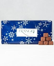 Frango Chocolates 1 Pound Toffee, Created for Macy's