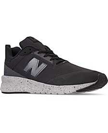 Men's 515 Sport V2 Running Sneakers from Finish Line