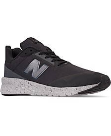 New Balance Men's 515 Sport V2 Running Sneakers from Finish Line