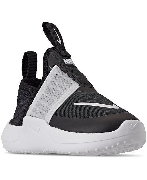 nike boy scarpe