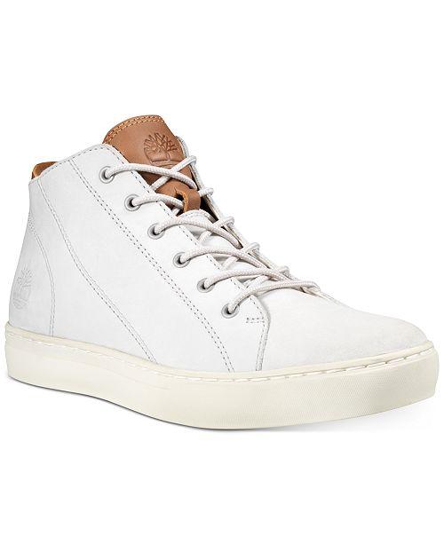 Timberland Men's Adventure 2.0 Shoes