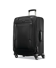 "Pro Travel 25"" Expandable Spinner"