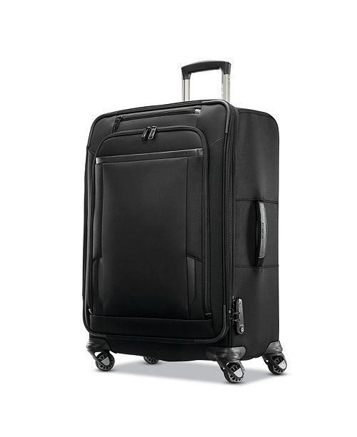 "Samsonite Pro Travel 25"" Expandable Spinner"