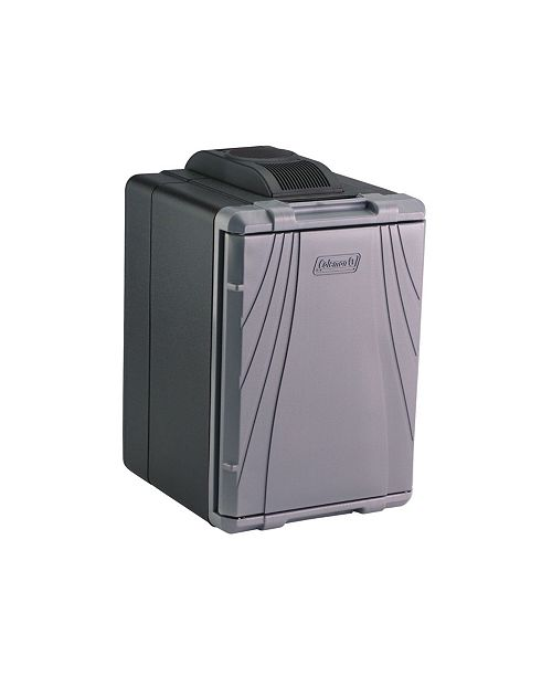 Sportsman's Supply Coleman 40 Quart Powerchill Hot/Cold Thermoelectric Cooler