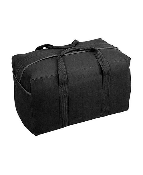 Stansport Parachute and Cargo Bag