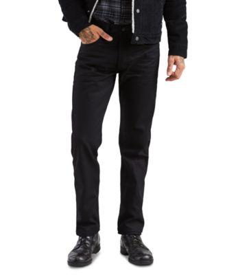Men's Big and Tall 501 Original Jeans