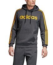 Adidas Performance Tiro Hoody Pullover Hoodie Mens