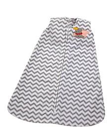 Disney Dumbo Wearable Baby Blanket