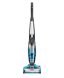 BISSELL® Crosswave™ 17859 All-in-One Multi-Surface Wet Dry Vacuum