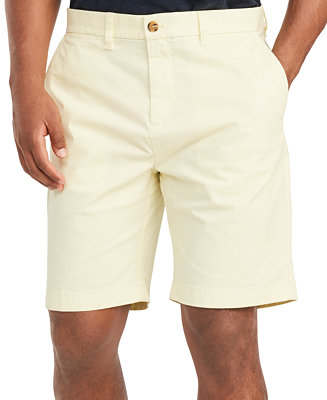 Extra 30% Off Men's Shorts with Code: FRIEND