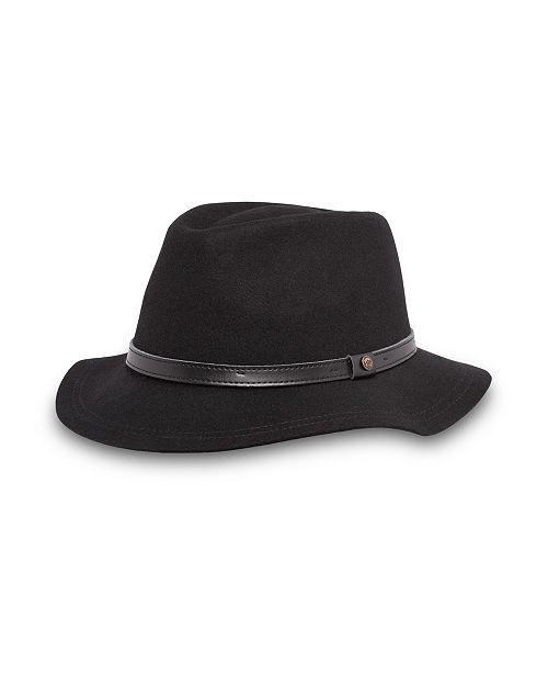 14d1a8937 Women's Tessa Hat