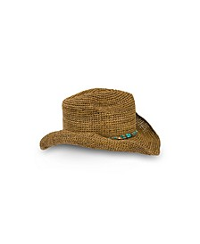 Women's Montego Hat