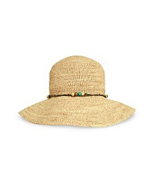 Sunday Afternoons Women's Lucia Hat