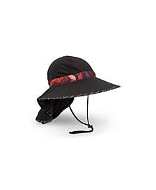 Women's Shade Goddess Hat
