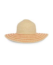 Sun Haven Hat