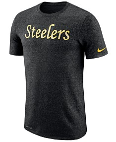 636cefdf Pittsburgh Steelers Shop: Jerseys, Hats, Shirts, Gear & More - Macy's