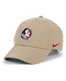 Nike Florida State Seminoles Dri-FIT Adjustable Cap