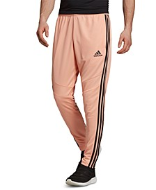 Men's Tiro 19 ClimaCool® Soccer Pants