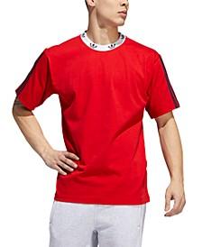 adidas Men's Originals Trefoil T-Shirt