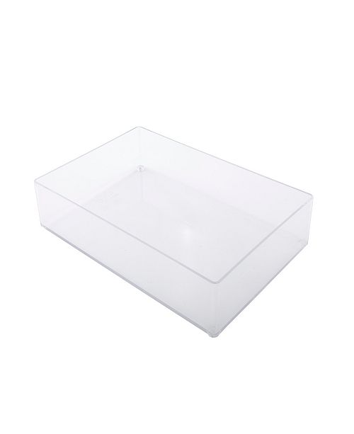 Kenney Bathroom Countertop Organizer Tray, Set of 2 ...