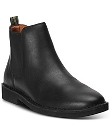 Men's Talan Chelsea Boots