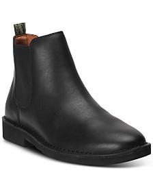 Polo Ralph Lauren Men's Talan Chelsea Boots