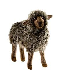 """Mama 14"""" Sheep Plush Toy"""