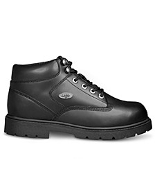 Men's Zone HI SR Work Boot