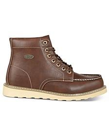 Men's Roamer HI Boot