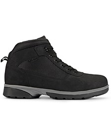 Men's Zeolite Mid Boot