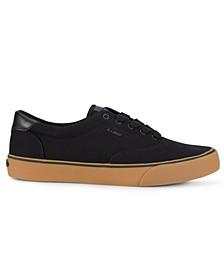 Men's Flip Sneaker