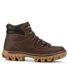 Men's Colorado Boot