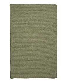 Colonial Mills Westminster Palm 2' x 4' Accent Rug
