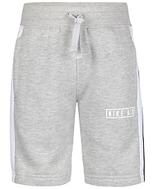 Nike Toddler Boys Nike Air Shorts