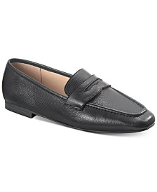 American Rag Cammie Penny Loafers, Created for Macy's