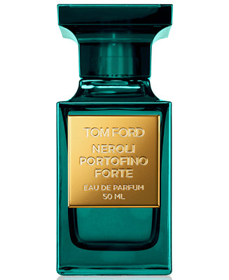 Neroli Portofino Forte Eau De Parfum Spray, 1.7 Oz. by General