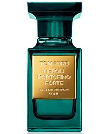 Tom Ford Neroli Portofino Forte Eau de Parfum Spray, 1.7-oz.