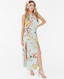 Plum Pretty Sugar Ashley Dress