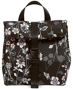 c2fe17c261af Lunch Totes: Shop Lunch Totes - Macy's