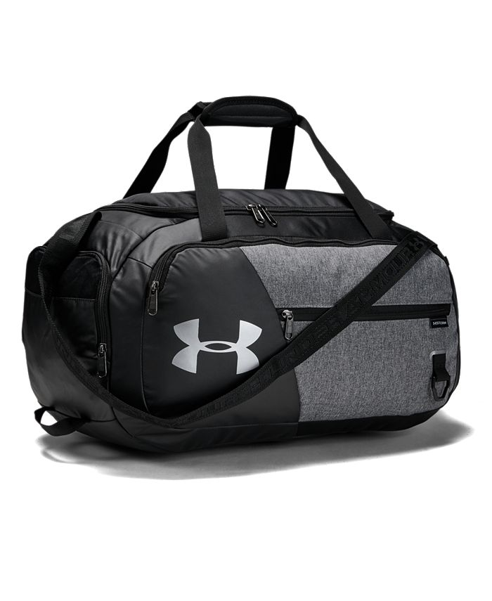 Under Armour - Undeniable Duffel 4.0 Small Duffle Bag